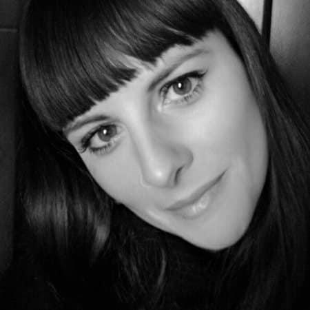Eleonora Mina