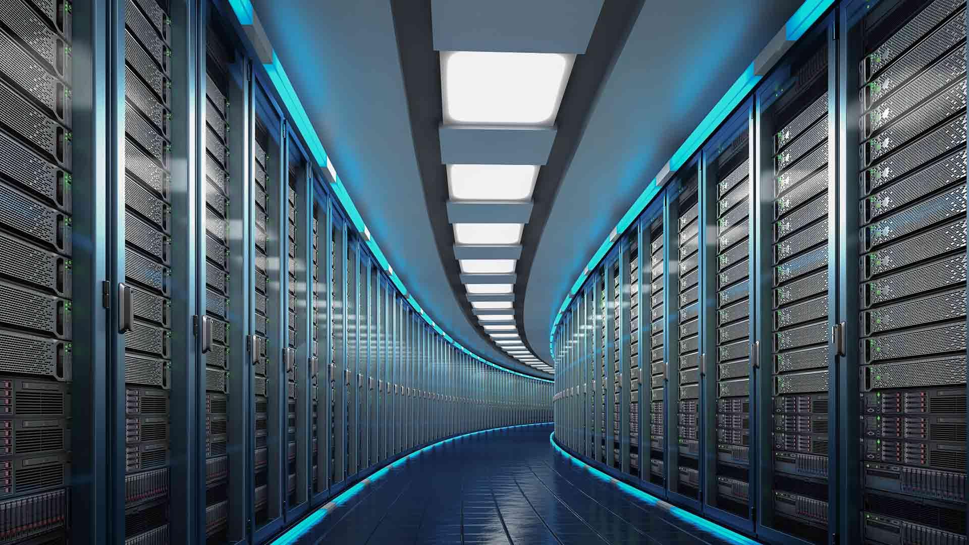 Ottimizzare Server e Hosting