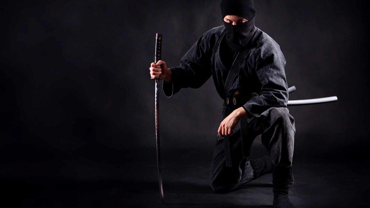 Fontface Ninja, ispeziona, prova, acquista ogni font