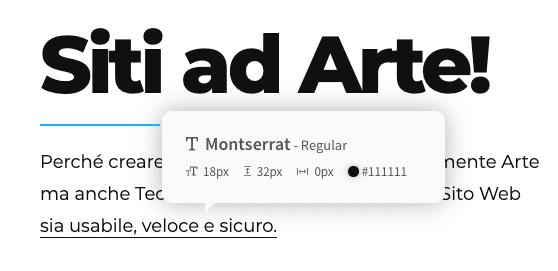 Fontface Ninja