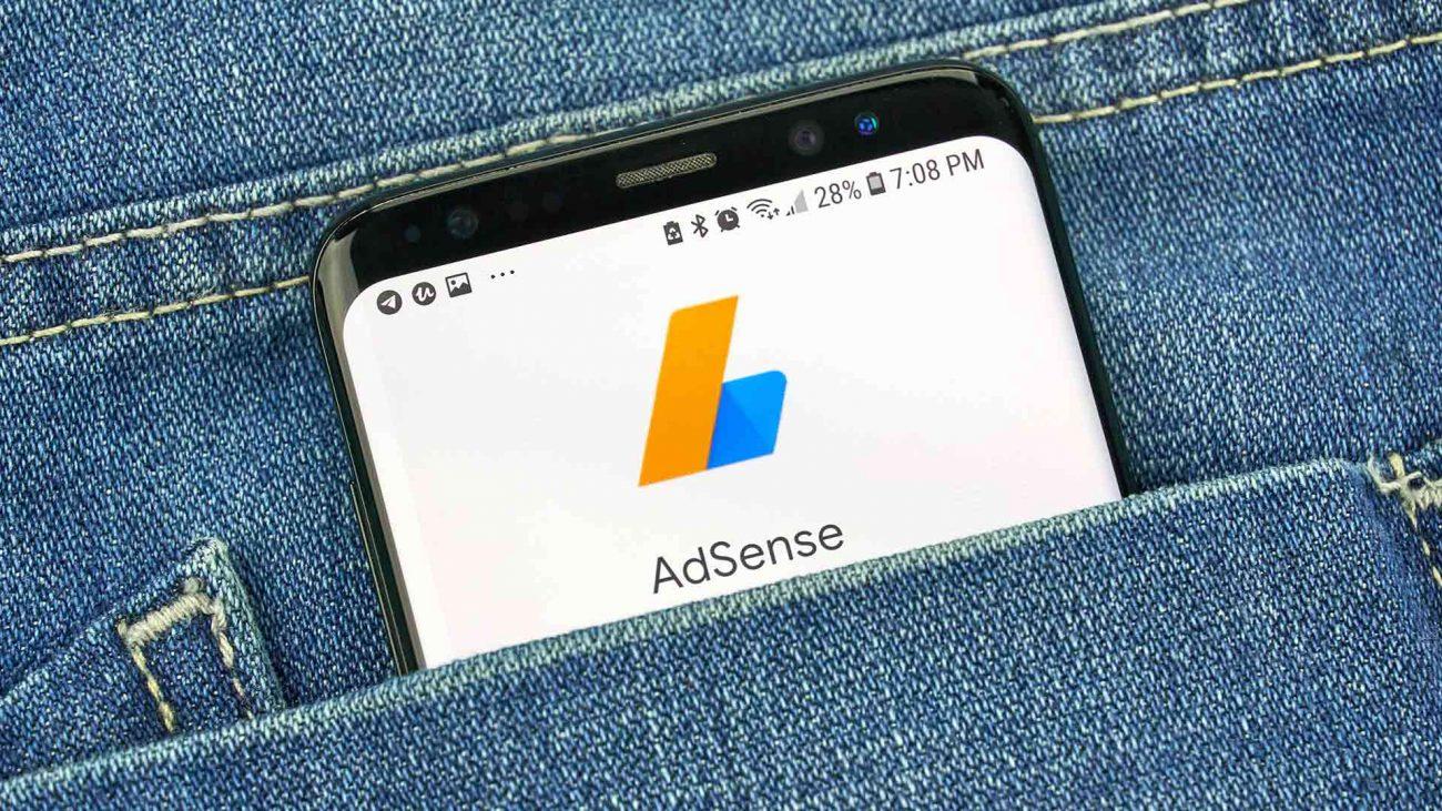 Google AdSense, importanti modifiche alle unità pubblicitarie.