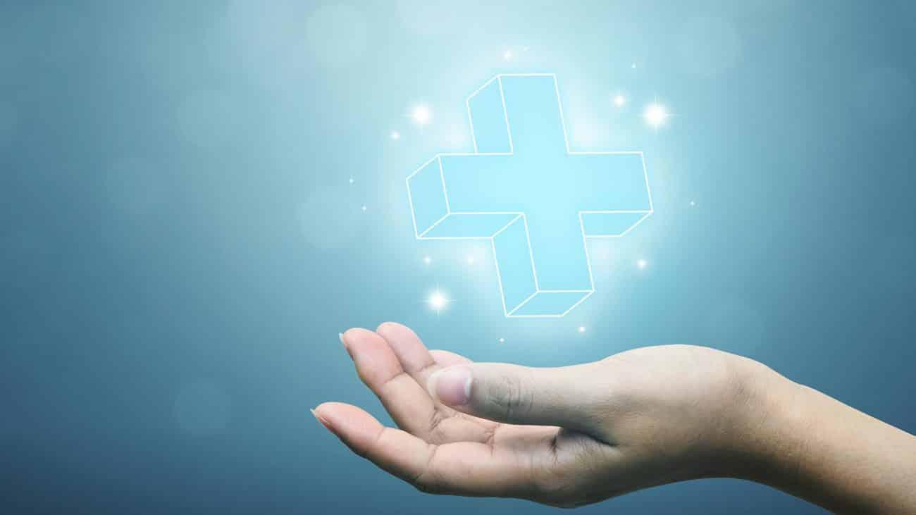 Health Check integra Site Health di WordPress 5.2