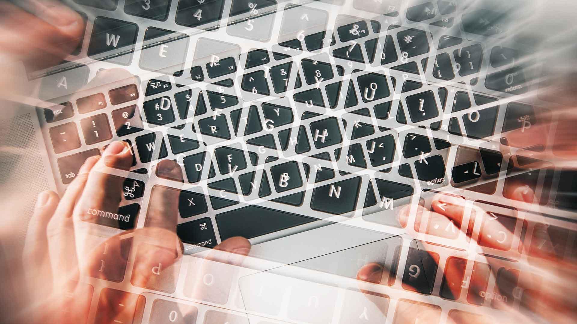 Guida ai principali errori nei contenuti in un Sito Web da non commettere