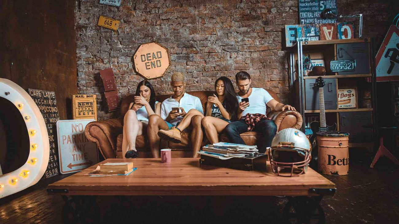 Marketing per Millennials. Come conquistare la Generazione Y