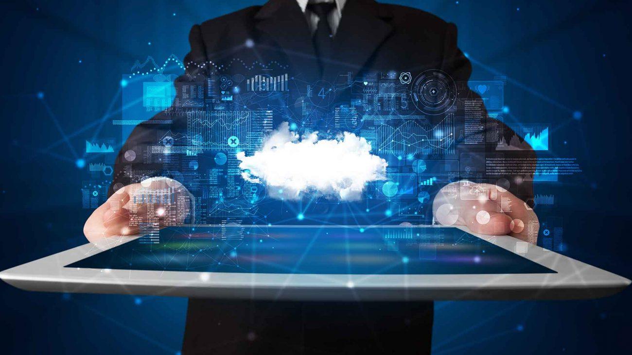 ManageWP la guida allo strumento di gestione di molteplici Siti Web