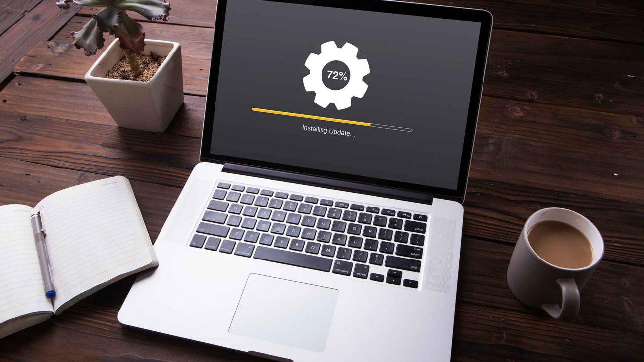 Modalità di Manutenzione di WordPress, cosa fare quando si blocca