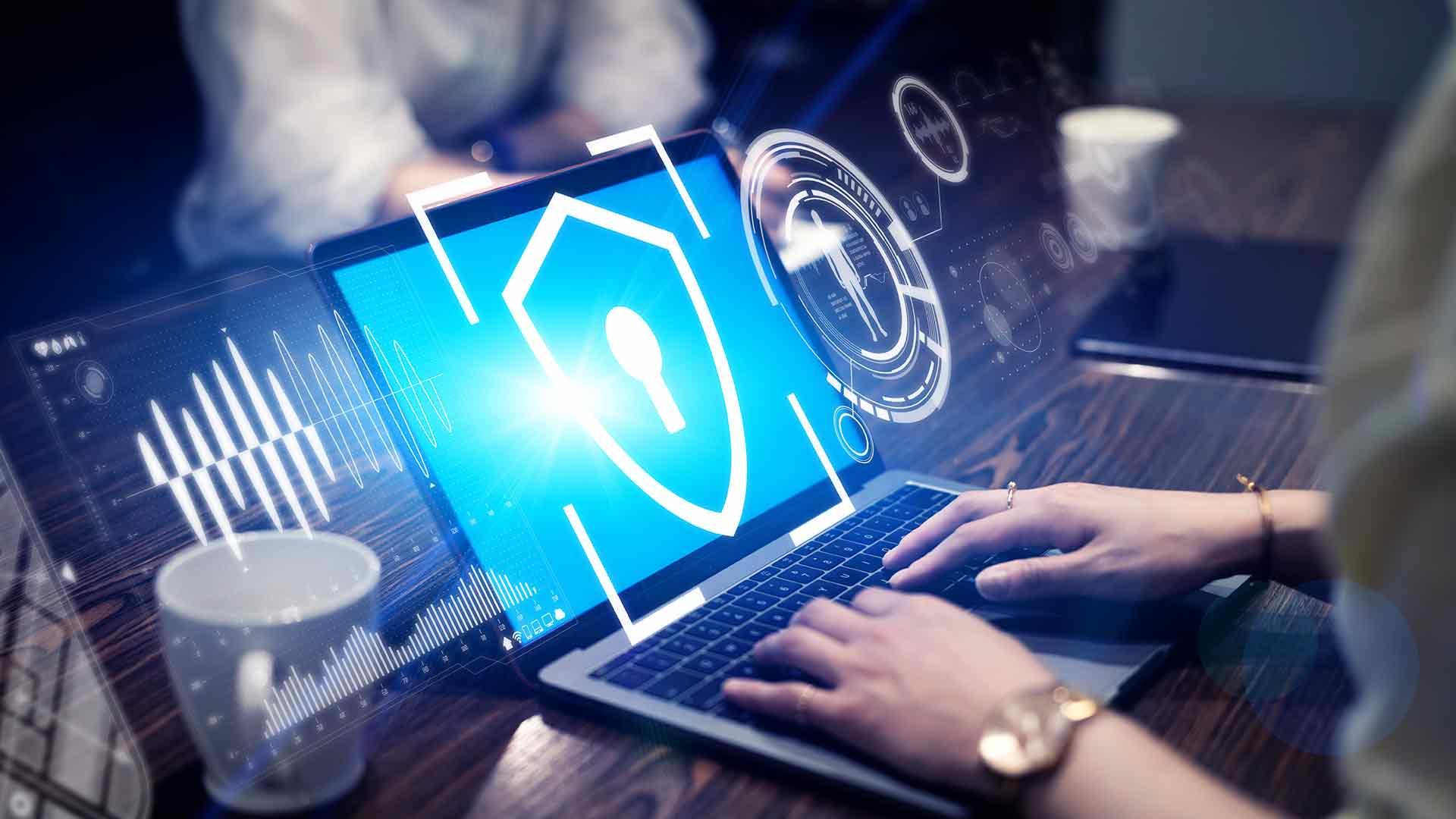 Hotlinking, cosa significa e come proteggere il tuo Sito Web o Blog