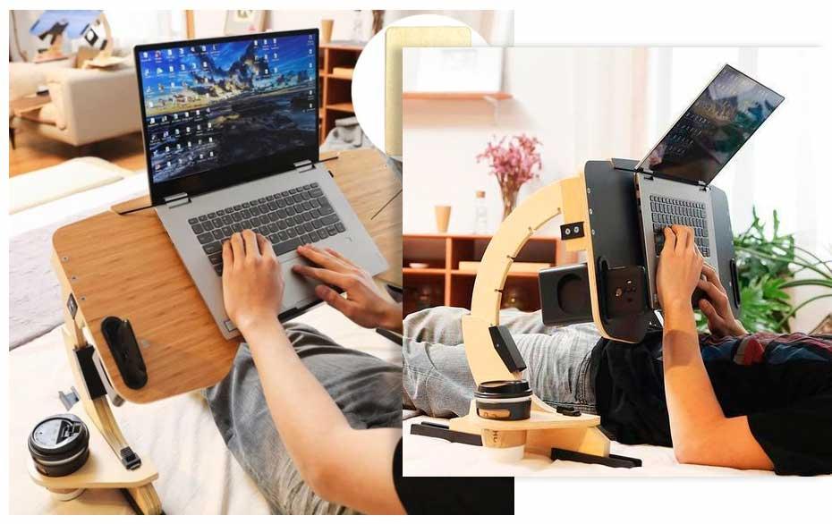 Desktop Portatile