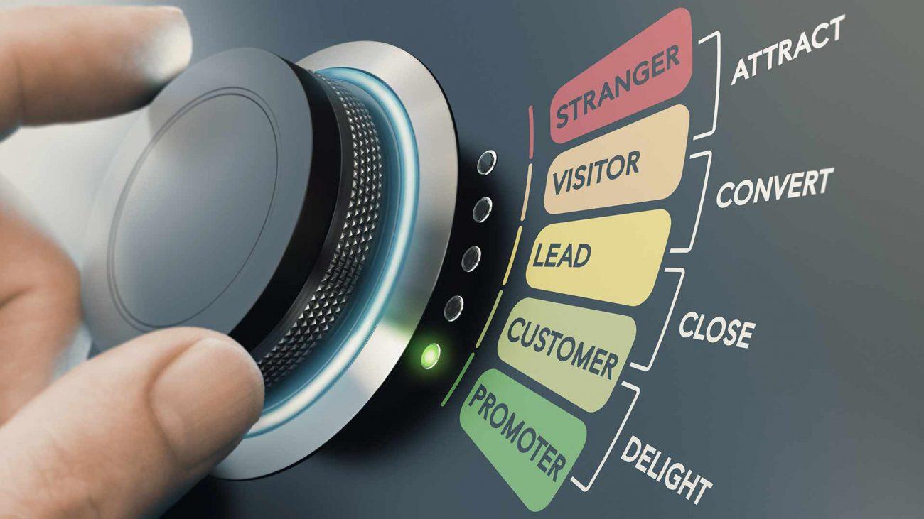 Cosa significa Inbound Marketing, a cosa serve e come si usa
