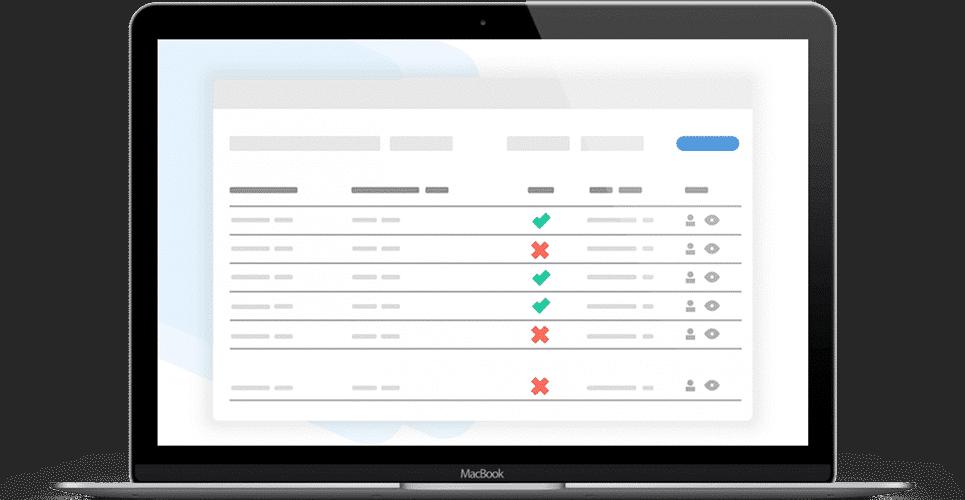 BRiDWEB | Content Solution