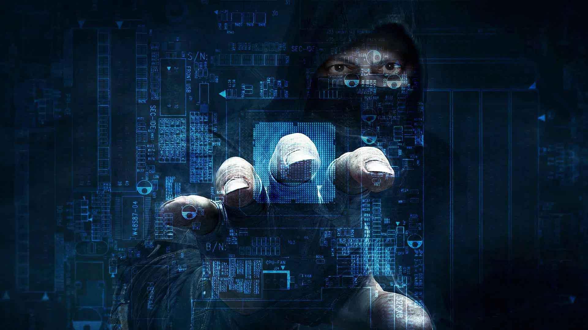 SiteGround Security, il nuovo plugin per la sicurezza.